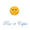 Pax et Copia