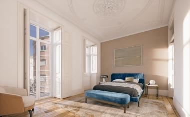 02-BDR_Furniture