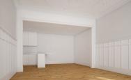 03-LVR_No_Furniture_Cam_00