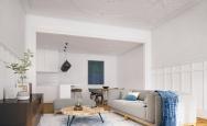 04-LVR_Furniture_Cam_00