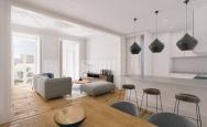 06-LVR_Furniture_Cam_01
