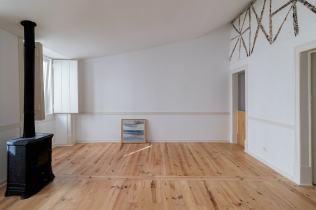 AIA-ApartamentoSe-004