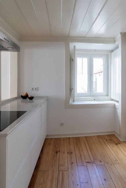 AIA-ApartamentoSe-028