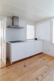 AIA-ApartamentoSe-031