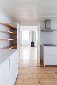 AIA-ApartamentoSe-032