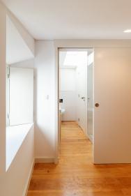 AIA-ApartamentoSe-068