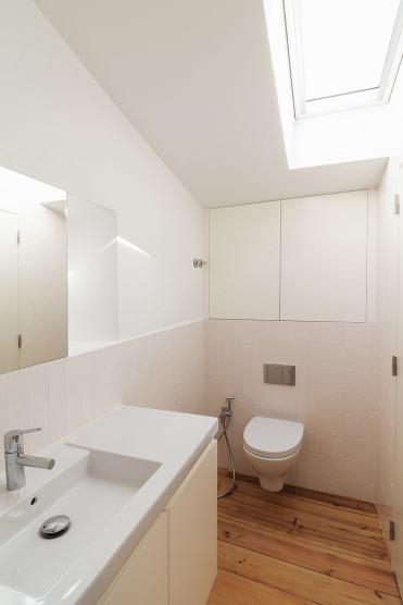 AIA-ApartamentoSe-071