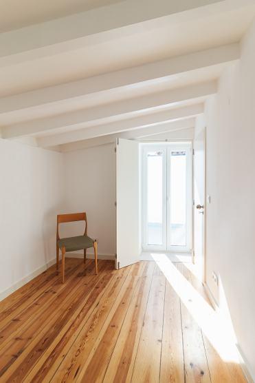 AIA-ApartamentoSe-078