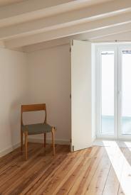 AIA-ApartamentoSe-079