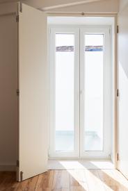 AIA-ApartamentoSe-083