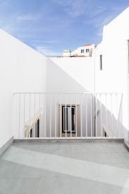 AIA-ApartamentoSe-085