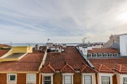 RFerragialBaixaRes (5)