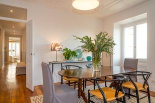 JC3D_Dining-Room (2)