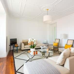 JC3D_Living-Room (1)