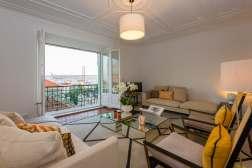 JC3D_Living-Room (11)