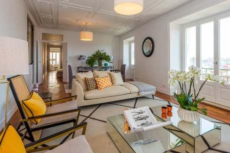 JC3D_Living-Room (5)
