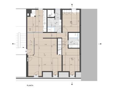 RNL 24 4E main floor